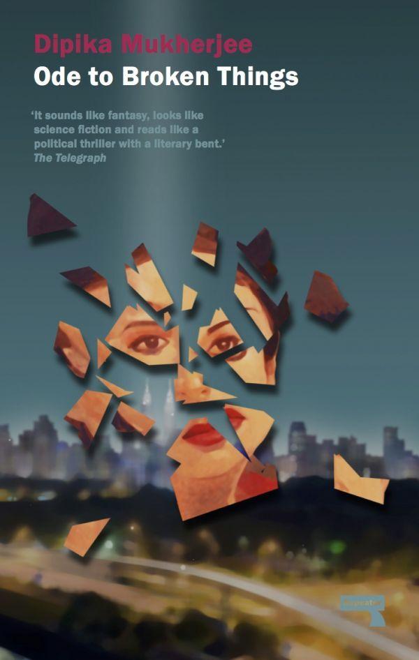 Repeater Books | Josh Turner