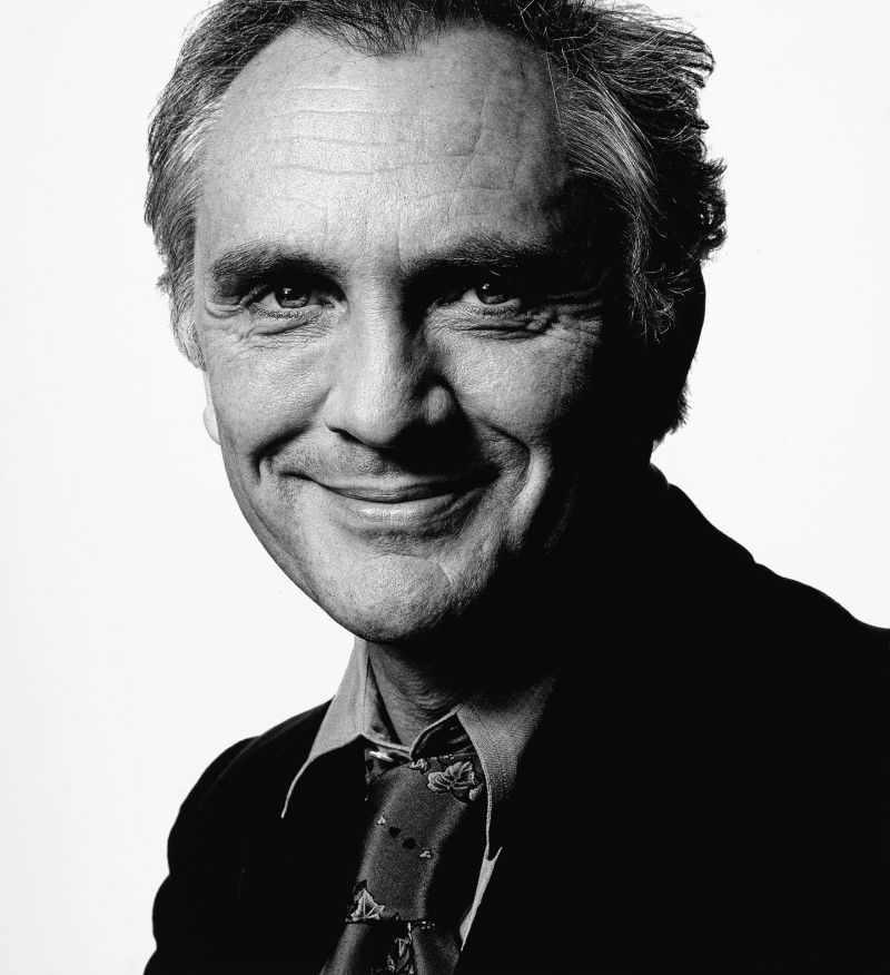 Terence Stamp (born 1938) naked (47 foto), pictures Paparazzi, Snapchat, lingerie 2019