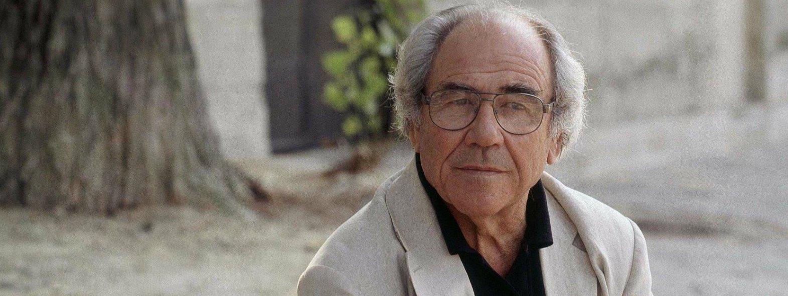 Tariq Goddard on Jean Baudrillard and the 1980s